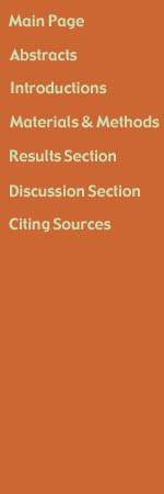 Writing In The Disciplines Biology  Writing The Discussion Section Writing The Discussion Section